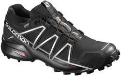 Men's Speedcross 4 GORE-TEX Trail Running Shoes