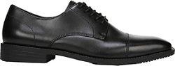 Men's Proudest Work Shoes