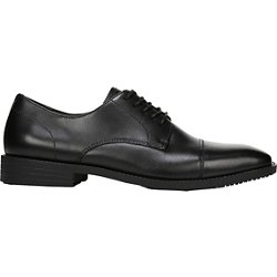 Men's Proudest Service Shoes