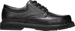 Men's Harrington II Work Shoes