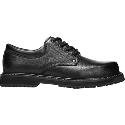 384c5f12df13 ... Dr. Scholl s Men s Harrington II Work Shoes. Men s Work Boots.  Hover Click to enlarge