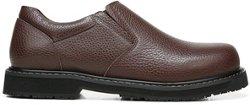 Men's Winder II Work Shoes