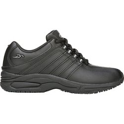 Women's Kimberly II Work Shoes