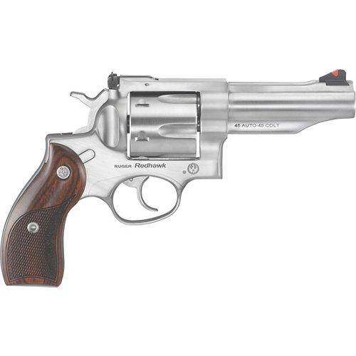 Ruger Redhawk .45 ACP/.45 Colt Revolver