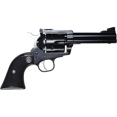 dating a ruger blackhawk 357 sogc early dating ultrasound