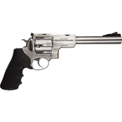 Super Redhawk Standard .44 Remington Magnum Revolver