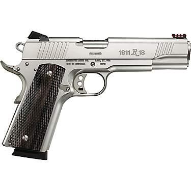 45 ACP 1911 Pistols   Academy