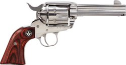 Ruger Vaquero Standard .357 Magnum Revolver