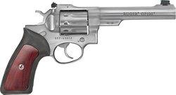 Ruger GP100 .22 LR Revolver