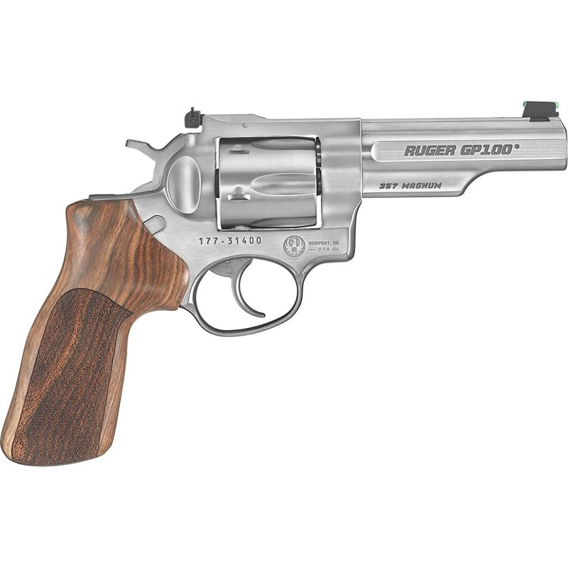 ruger grip | Compare Prices on GoSale com