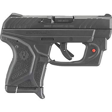 Centerfire Pistol |  22 Shells, Jacketed Centerfire