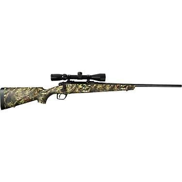 Remington™ Firearms   Academy