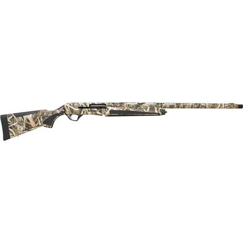 Remington Versa Max Waterfowl Pro 12 Gauge Semiautomatic Shotgun