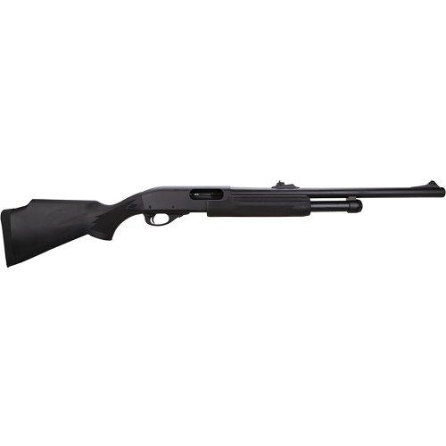Remington 870 Express Slug 12 Gauge Pump-Action Shotgun
