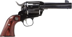 Ruger Vaquero Standard .45 LC Revolver