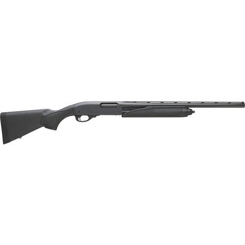 Remington 870 Express Compact Synthetic 20 Gauge Pump-Action Shotgun