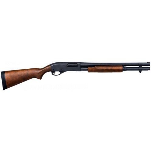 Remington Model 870 Express 12 Gauge Pump-Action Shotgun