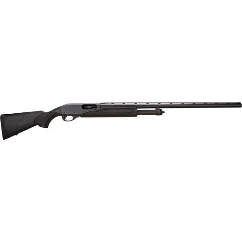 Remington Model 870 Express Synthetic 12 Gauge Pump-Action Shotgun