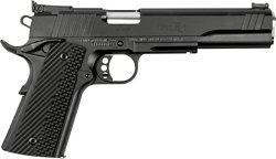 1911 R1 Hunter 10mm Auto Pistol