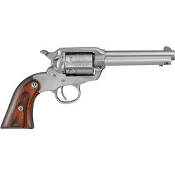 revolvers for sale 22 revolvers more academy