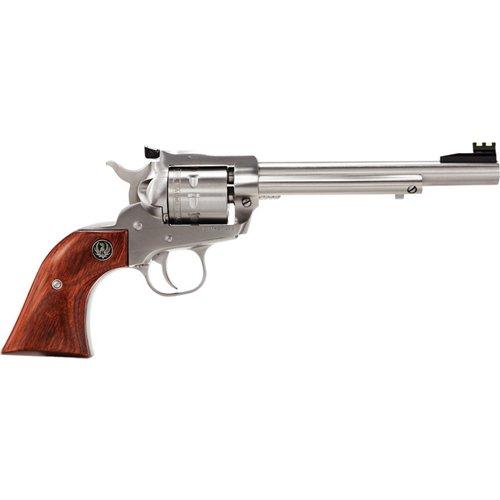 Ruger Single-Nine .22 WMR Revolver