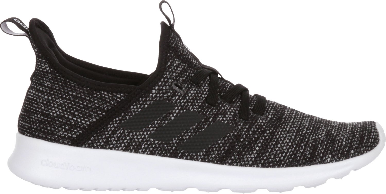 5e99d87899e adidas Women s Cloudfoam Pure Shoes