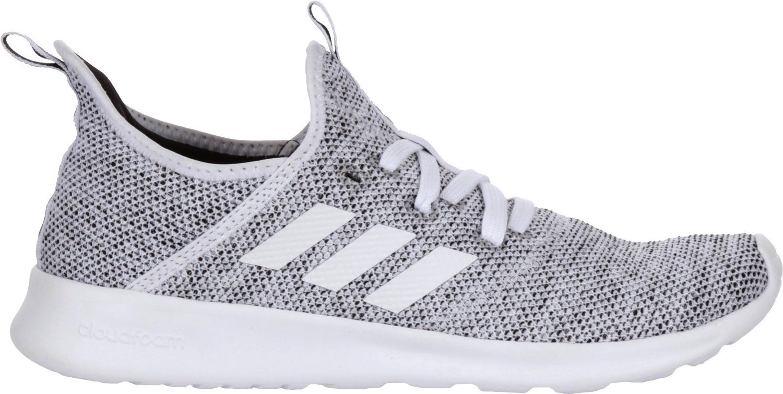 adidas Cloudfoam VS City | Adidas, Adidas shoes women