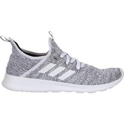 2f55b00e5 Women s adidas Shoe Deals