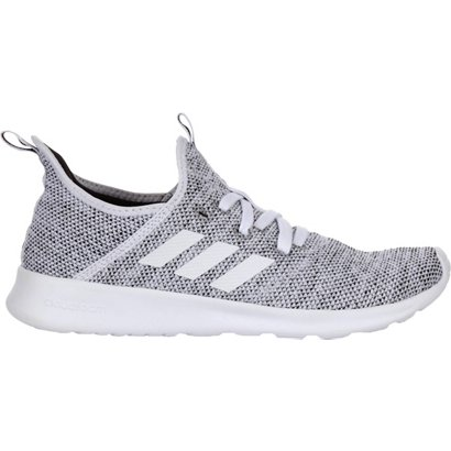 8792319c460 ... adidas Women s Cloudfoam Pure Shoes. Women s Running Shoes. Hover Click  to enlarge
