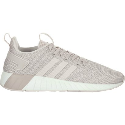 super popular 10119 22245 ... adidas Womens Questar BYD Shoes. Womens Running Shoes. HoverClick to  enlarge