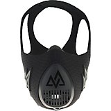 Training Mask 3.0 Performance Breathing Trainer