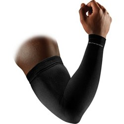Adults' mmHg Recovery Arm Sleeves 2-Pack
