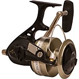 Fin Nor Offshore Spinning Reel