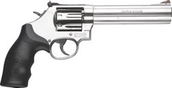 Smith & Wesson 686 Plus .357 Magnum Revolver