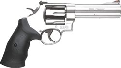 Smith & Wesson 629 Classic .44 Remington Magnum Revolver