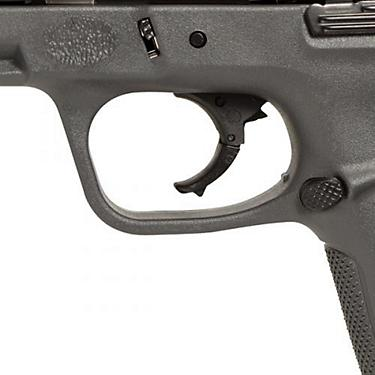 Smith & Wesson SD9 Gray 9mm Full-Sized 16-Round Pistol