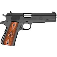 Pistols by Springfield Armory