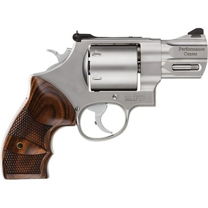smith wesson model 629 performance center 44 magnum 44 s w