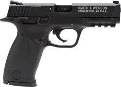 Smith & Wesson M&P22 .22 LR Pistol