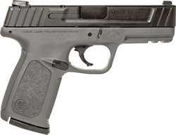 Smith & Wesson SD40 .40 S&W Pistol