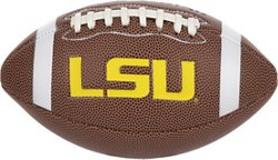 Rawlings Louisiana State University Air It Out Youth Football