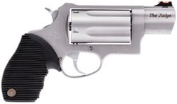 Taurus Judge Public Defender .45 LC/.410 Bore Revolver