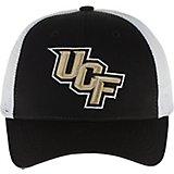 new arrival 06133 2bc4f Men s University of Central Florida Big Rig 2 Cap