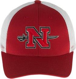 Zephyr Men's Nicholls State University Big Rig 2 Cap