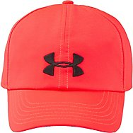 Women's Hats + Accessories by Under Armour