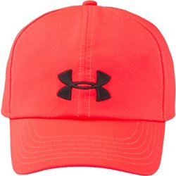 Women s Hats   Accessories by Under Armour c0ea604807