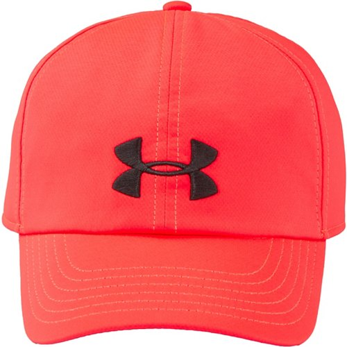 a2c4bf528f5 Under Armour Women s Renegade Cap