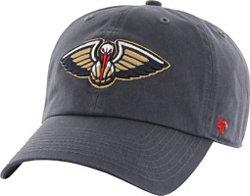 '47 New Orleans Pelicans Clean-Up Cap