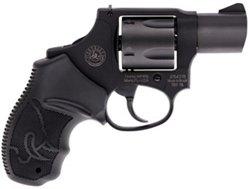 Taurus 380 .380 ACP Mini Revolver