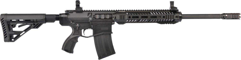 UTAS XTR-12 Standard Semiautomatic 12 Gauge Shotgun